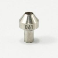 NOS Жиклер 0,061 дюйма NOS-13760-61NOS, NOS