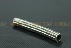 Шланг AN10 высокого давления армированный (вн.D 14,3 мм)
