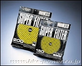HKS Super Power Flow сменный элемент 200 1504-SA013, HKS
