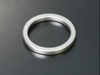 J's Racing Распорное кольцо 4.09мм для S2000, J's Racing