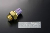 J's Racing Датчик включения вентилятора на S2000, J's Racing