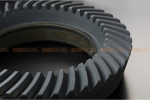 Главная пара J's Racing 4.4 на S2000