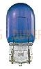 Лампы дополнительные Polarg B1 Hybrid Color Bulb M13 T20 12V 21/5W белые