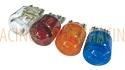 Лампы дополнительные Polarg B1 Hybrid Lens Type L16 T20 12V 21/5W прозрачные