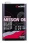 Трансмиссионное масло Cusco Mission Oil GL4 SAE75W85 1л
