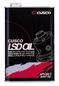 Трансмиссионное масло Cusco L.S.D. Oil API/GL5 SAE/80W-90 FR 4WD FF 1л