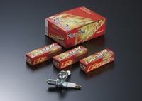 Свеча зажигания GReddy Racing plug тип ISO 09, GReddy