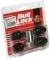 Секретки KYO-EI Bullock M12x1,5 черные
