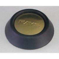 Крышка центрального отверстия Тип RF для дисков Gram Light, Rays