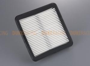 Zero Sports Воздушный фильтр N1 для GE/GH/GR/GV, BP/BL, BM9/BR, SH5, YA