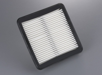 Zero Sports Воздушный фильтр N1 для GE/GH/GR/GV, BP/BL, BM9/BR, SH5, YA, Zero Sports