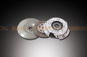 Диск сцепления Toda Racing, Nissan Silvia PS13/S14