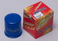 Фильтр масляный GReddy OX-05 для Honda ZC/B20, Mazda K8/FS, Mitsubishi 4G63/6A12, GReddy
