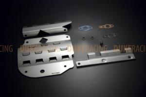 Перегородка для масляного поддона Tomei, Mitsubishi EVO VIII-IX 4G63