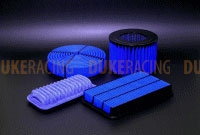 Воздушный фильтр SARD EX-ion, Toyota 3SG