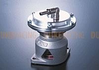 Блоу-офф клапан SARD Racing универсальный 66060