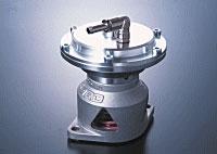 Блоу-офф клапан SARD Racing универсальный 66060, SARD
