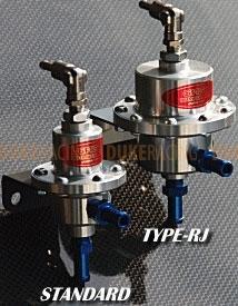 SARD Топливный регулятор стандартный AN#6 69011
