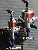 SARD Топливный регулятор стандартный AN#6 69011, SARD