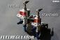 Топливный регулятор SARD Type RJ AN#6