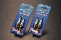 Свеча зажигания SARD Racing plug PRO SR22 (7) ISO, SARD