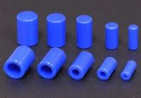 SARD Силиконовые колпачки для вакуумных трубок диаметр 12, SARD