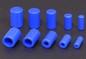 SARD Силиконовые колпачки для вакуумных трубок диаметр 12