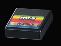 HKS Стабилизатор холостого хода EIDS Type K 4605-RM001, HKS