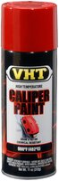 VHT SP731  КРАСНАЯ краска для тормозных суппортов Real Red Brake Caliper Paint Can - 11 oz., VHT