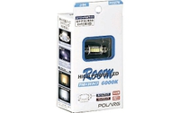 Лампы светодиодные Polarg high power LED ROOM 6000K J-94, Polarg
