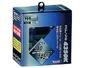 Лампы галогенные Polarg 4350K M-59 H7 12V 55W(100W) 4350K