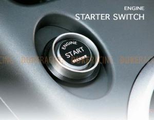 Pivot Кнопка включения стартера двигателя 28мм ES-W