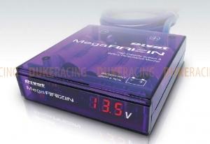 Pivot Стабилизатор напряжения Mega Razin VS-M
