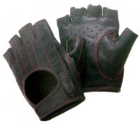 Перчатки водительские L, RalliArt, RalliArt