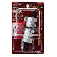 Лампы светодиодные Polarg Cyber LED 50 Резистор J-001, Polarg