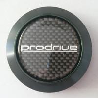 Крышка центрального отверстия для дисков Prodrive GC-05F, Prodrive