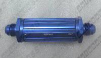 Фильтр AN-6 30 микрон топливной системы, Autobahn88