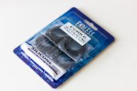 Ремкомплект для тормозных суппортов  Endless 6 поршней  ECRK6, Endless