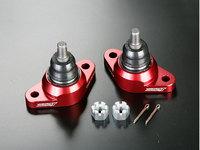 Комплект шаровых соединений S1 для AP1, AP2 J'S racing, J's Racing