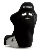 Защита спинки для кресел Bride, Bride