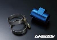 Адаптер для датчиков температуры ОЖ d=30мм, Greddy WJ-30, GReddy