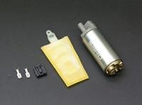 Сменный фильтрующий элемент для насоса 265L/235L/165L/130L, SARD