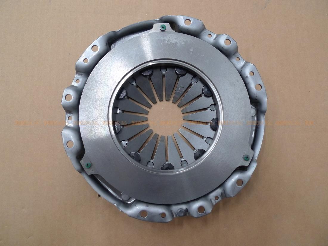 Усиленная корзина сцепления B16/B18 Honda Spoon  22300-B16-001