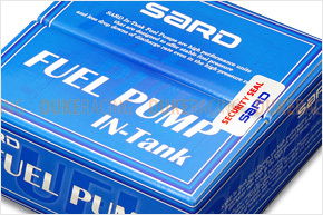 Сменный фильтрующий элемент для насоса 265L/235L/165L/130L