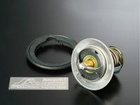 Низкотемпературный термостат для EK9, J's Racing