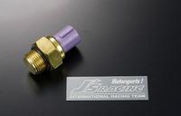 Датчик включения вентилятора для EK9, J's Racing