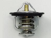Термостат для B16A, B16B/EG6, EG9, EK4, EK9, B18C/DC2, DB8, Spoon